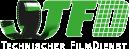 Technischer Filmdienst